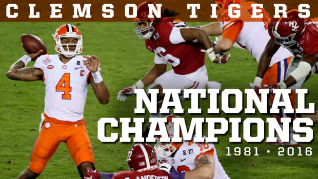 clemson-tigers-national-champions-alabama.jpg