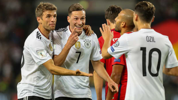 germany-norway-world-cup-qualifying.jpg