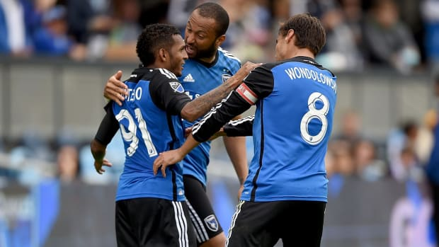 san-jose-earthquakes-ambition-rankings.jpg