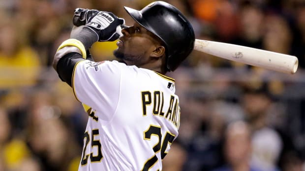 gregory-polanco-pirates-fantasy-baseball.jpg