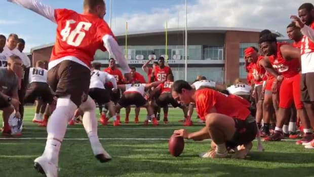 bowling-green-kicker-earns-scholarship.jpg