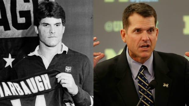 college-football-coach-transformation-gifs-nick-saban-urban-meyer.jpg