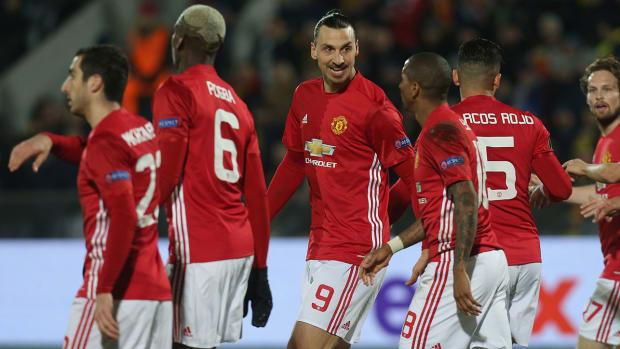 manchester-united-fc-rostov-europa-league-live-stream.jpg