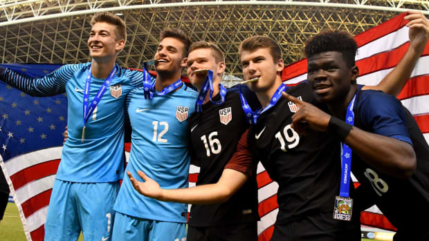 USA-U-20-World-Cup-Group.jpg