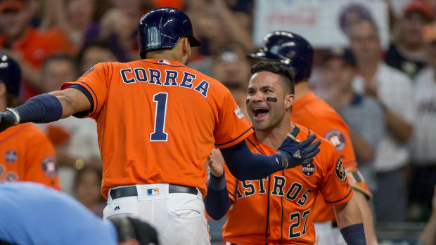 houston-astros-boston-red-sox-live-stream-game-3.jpg