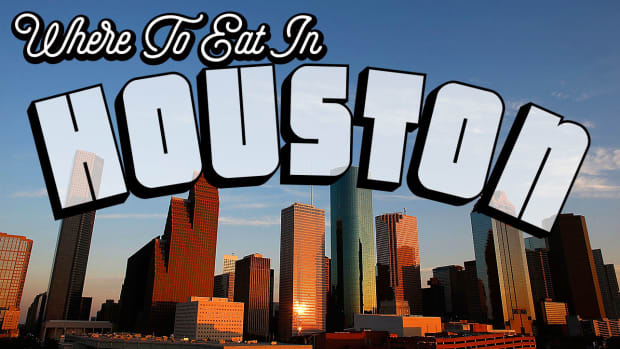 houston postcard.jpg