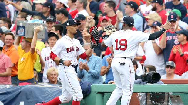 mookie-betts-red-sox-alds.jpg