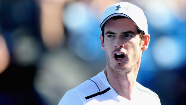 andy-murray-wertheim-predictions-lead.jpg