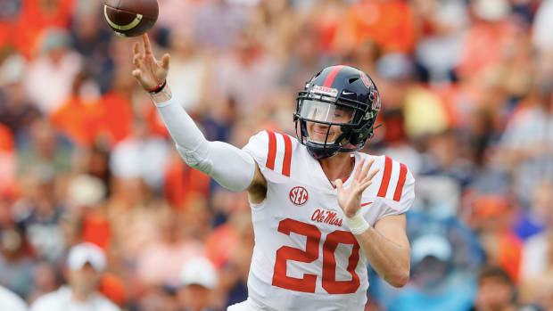shea-patterson-transfer-michigan-ole-miss.png