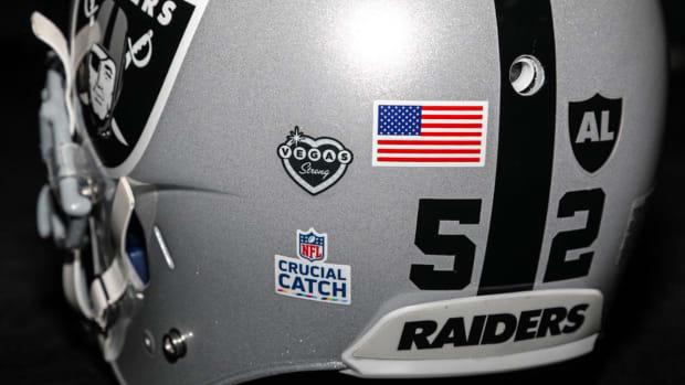 raiders-vegas-strong-logo.jpg