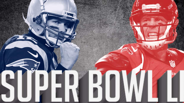 super-bowl-51-tom-brady-matt-ryan