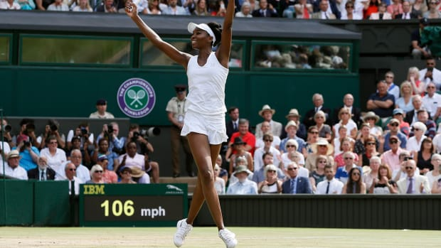 venus-williams-wimbledon-finals.jpg
