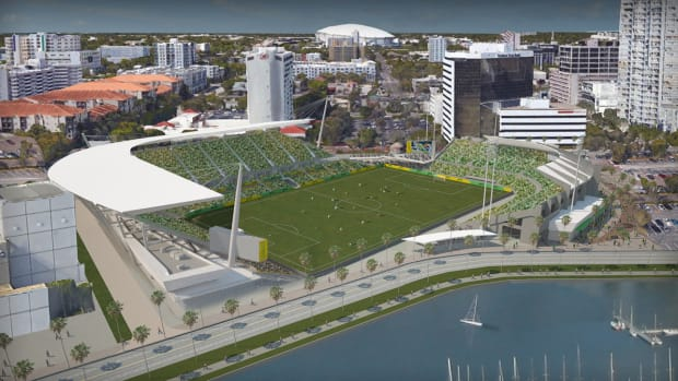 tampa-bay-rowdies-stadium-topper.jpg