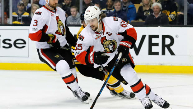 erik-karlsson-senators-nhl-2250.jpg