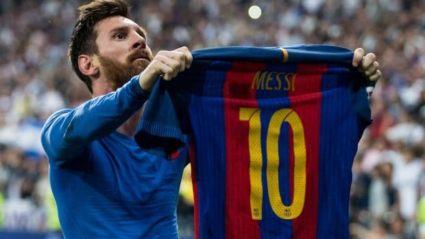 Messi-Jersey-Real-Madrid.jpg