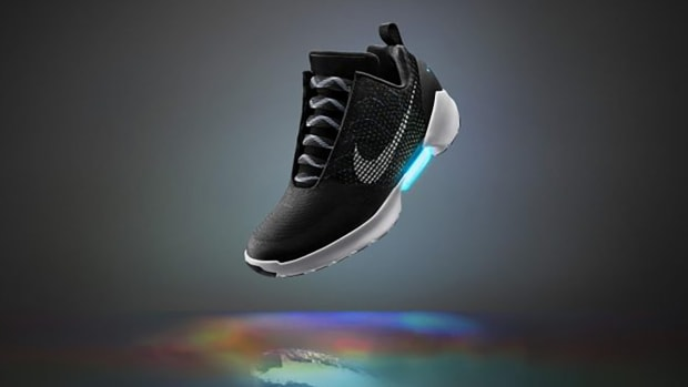 nike-hyperadapt-1.0-self-lacing-sneaker.jpg