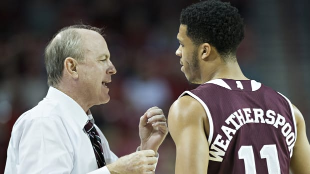 nick-weatherspoon-mississippi-state-recruiting.jpg