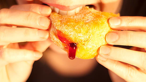 donut_0.jpg