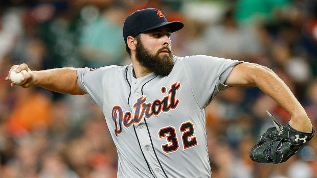 the-30-michael-fulmer-tigers.jpg