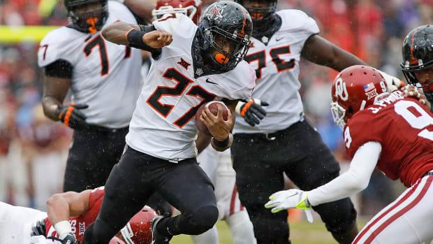 week-10-college-football-picks-oklahoma-ok-state-schedule-matchups.jpg