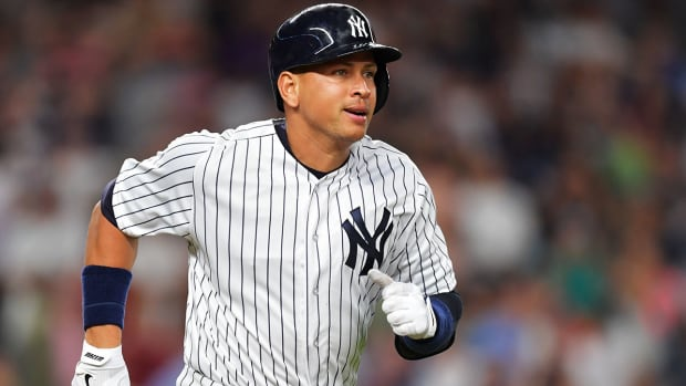 alex-rodriguez-retired-yankees-comeback.jpg