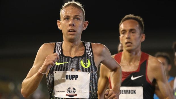 galen-rupp-doping-allegations-denied.jpg