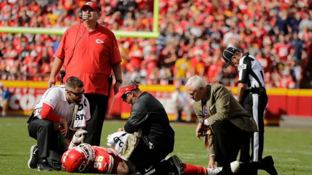 nfl-concussion-cte-timeline.jpg
