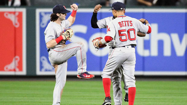 when-did-red-sox-last-win-world-series.jpg