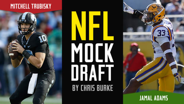 nfl-mock-draft-first-round-order-picks-qbs.jpg