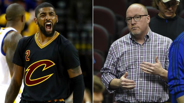 cavs-kyrie-irving-trade-update-david-griffin.jpg