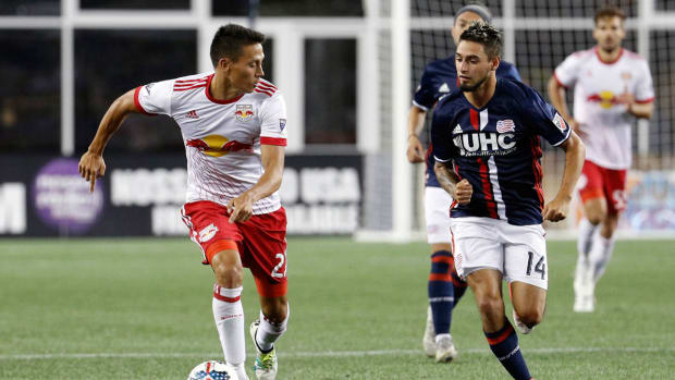 red-bulls-revolution-live-stream-open-cup.jpg