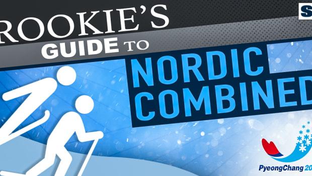 Nordic Combined.jpg