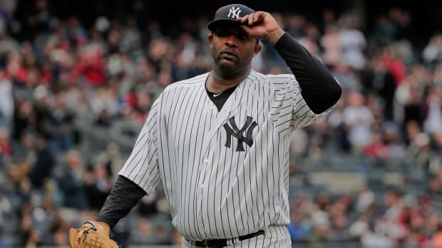 cc-sabathia-yankees-injured.jpg