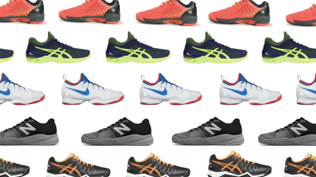 best-tennis-shoes-graphic.jpg