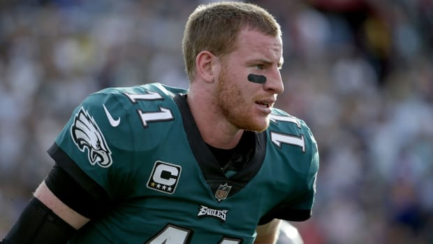carson-wentz-philadelphia-eagles-injury-update.jpg