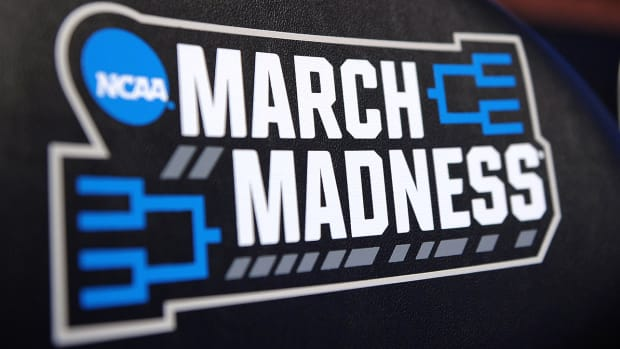 march-madness-logo-1300.jpg