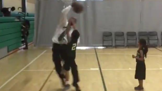 coach-blocks-shot-video.png