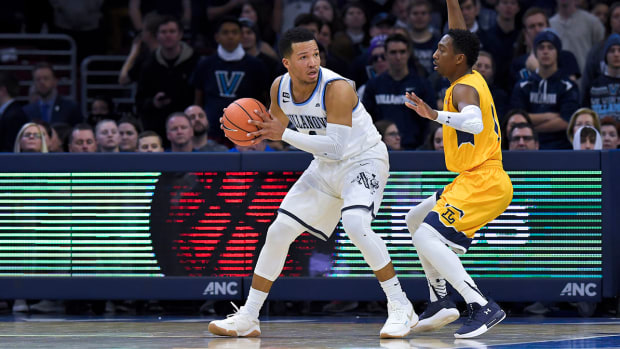 villanova-power-rankings-brunson-lead.jpg