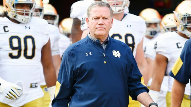 brian-kelly-notre-dame-fighting-irish-football-hot-seat-new-assistants.jpg