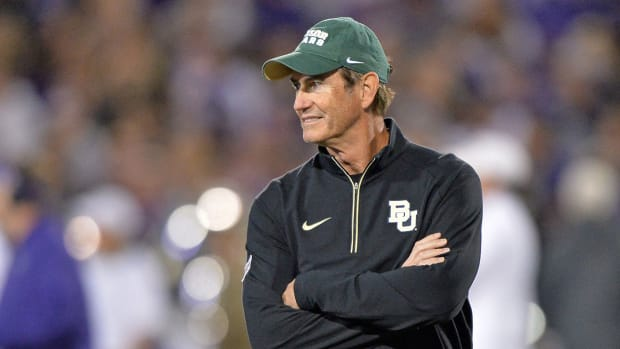 art-briles-hired-hamilton-tiger-cats.jpg