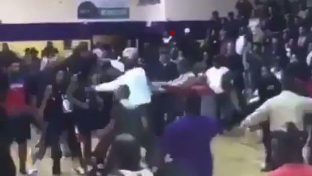 division-ii-brawl.jpg