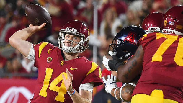 sam-darnold-usc-beats-arizona-pac-12.jpg