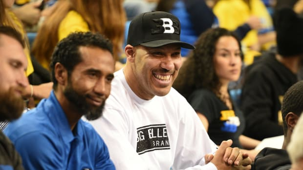 lavar-ball-hottest-takes-ranked.jpg