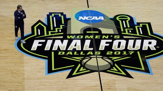 womens-final-four-preview.jpg