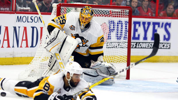 marc-andre-fleury-penguins-nhl-1300.jpg
