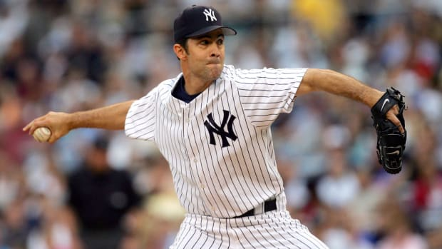 mike-mussina-topper-jaffe.jpg