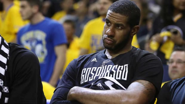 lamarcus-aldridge-trade-rumors.jpg