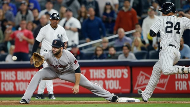 yankees-red-sox-stealing-investigation.jpg