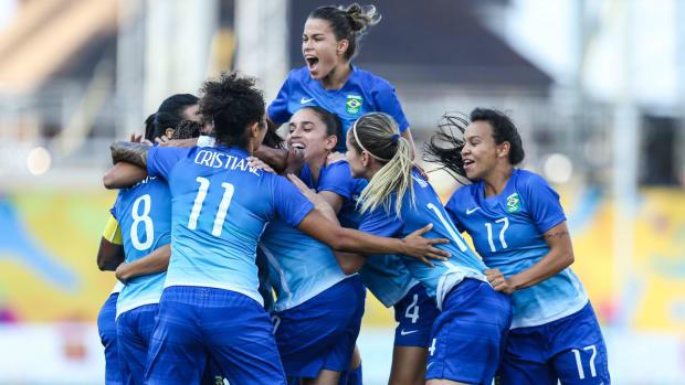brazil-womens-national-team.jpg