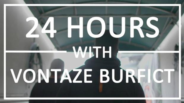 vontaze-burfict-24-hours-tile.jpg